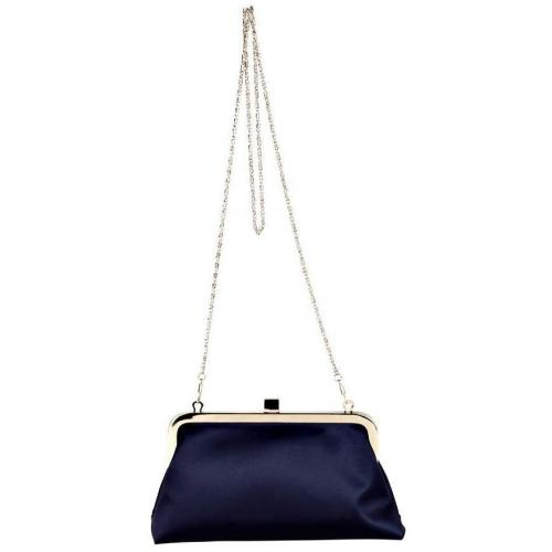 Max & Co. Clutch Angelo