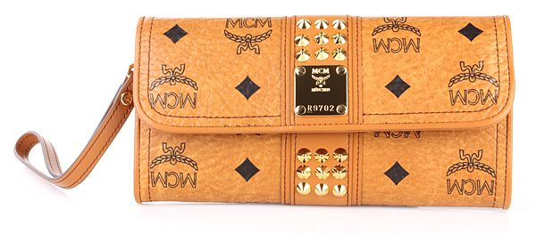 MULTIFEED_START_3_MCM Funk Rock Flap Wallet Large CognacMULTIFEED_END_3_