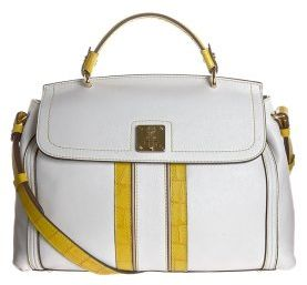 MULTIFEED_START_3_MCM GRACE Handtasche whiteMULTIFEED_END_3_