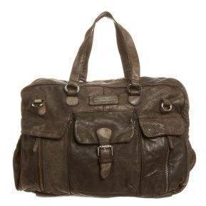 Mer Du Sud MELOE Handtasche moro