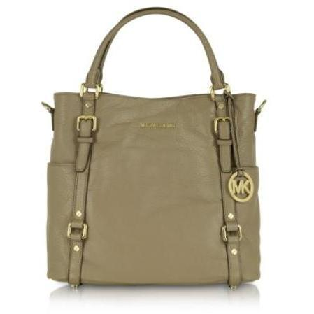 Michael Kors Bedford - Handtasche aus Leder