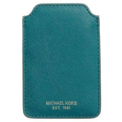 MICHAEL Michael Kors Handytasche aqua