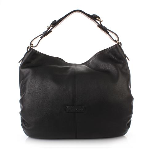 Marc OŽPolo Molde Bag Black
