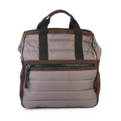 Moncler Tasche Marc