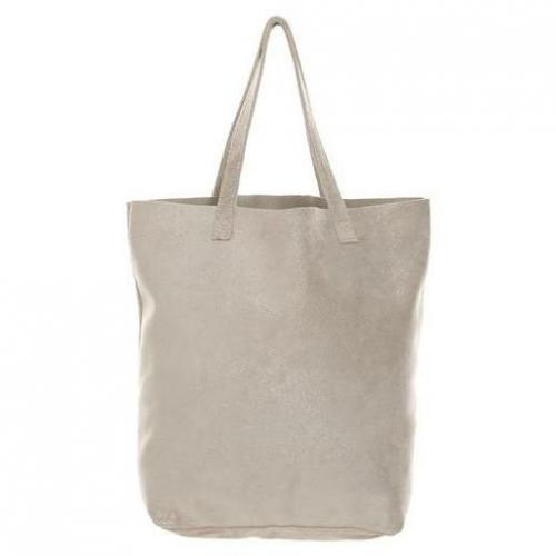 MONSERAT DE LUCCA Shopper Glitter