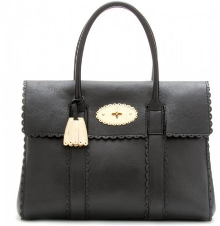 Cookie Bayswater Ledertasche