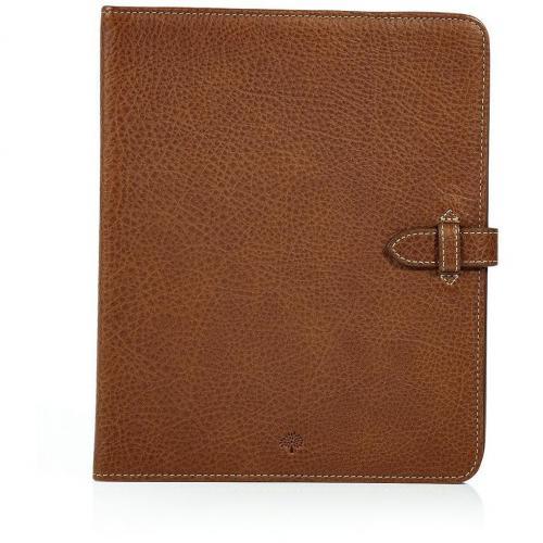 Mulberry Oak Adjustable iPad Case