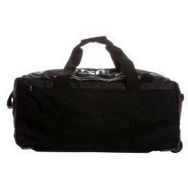 Musto CARGO Tasche schwarz