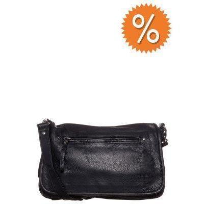nat & nin AMBER Tasche schwarz