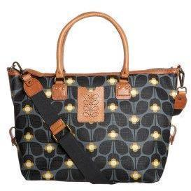 Orla Kiely TILLIE Shopping Bag multicolor