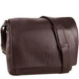 otto kern pisa tasche braun designer handtaschen. Black Bedroom Furniture Sets. Home Design Ideas
