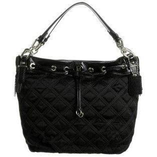 Paris Hilton MOXIE Handtasche schwarz