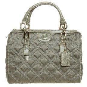 Paris Hilton MOXIE Handtasche taupe
