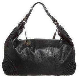 Patrizia Pepe Handtasche schwarz