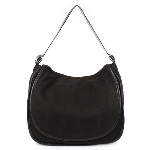 Paul & Joe Replay Bag Noir