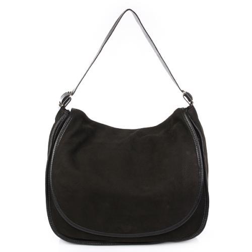 Paul & Joe Replay Bag Noir