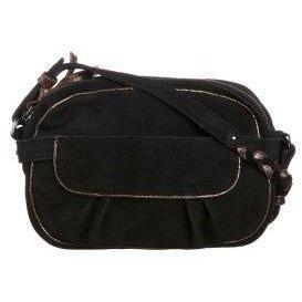 Petite Mendigote FREJA Handtasche schwarz