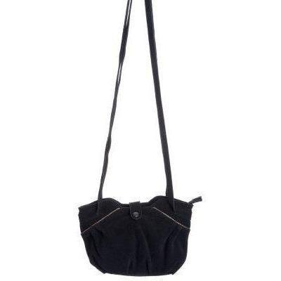 Petite Mendigote VIKA Tasche schwarz