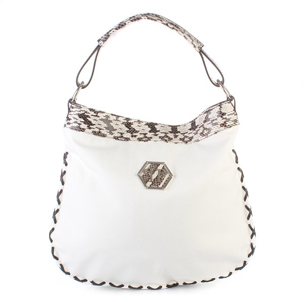 Handbag Safari Beige