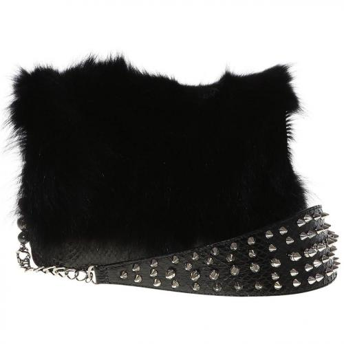 Philipp Plein Hand Bag Hunter