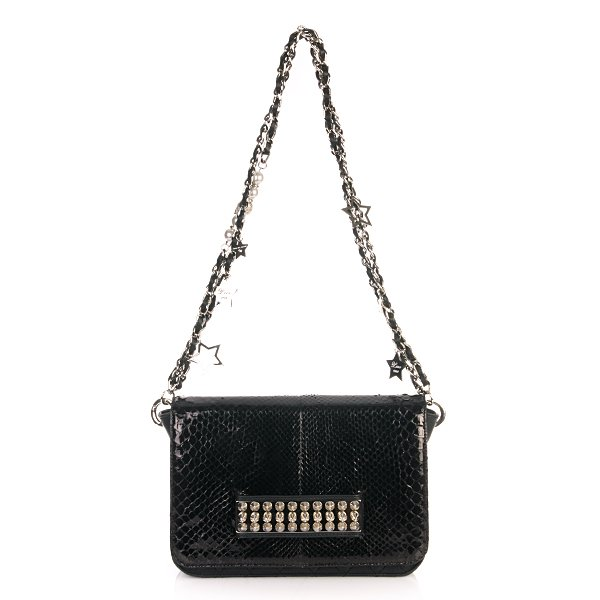 Handbag S LA Killer