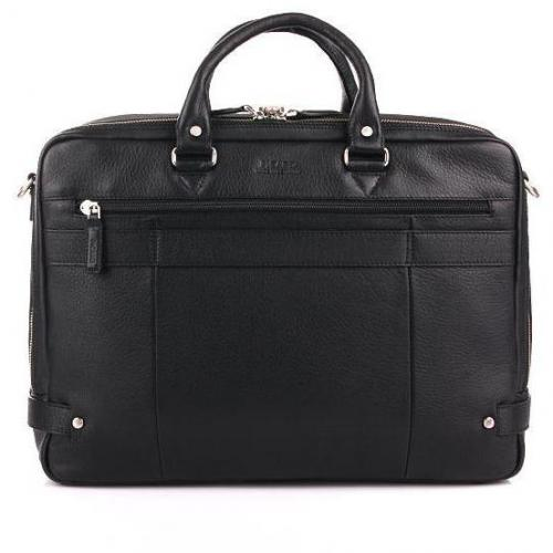 Picard Business/Travel-Bag Origin Schwarz
