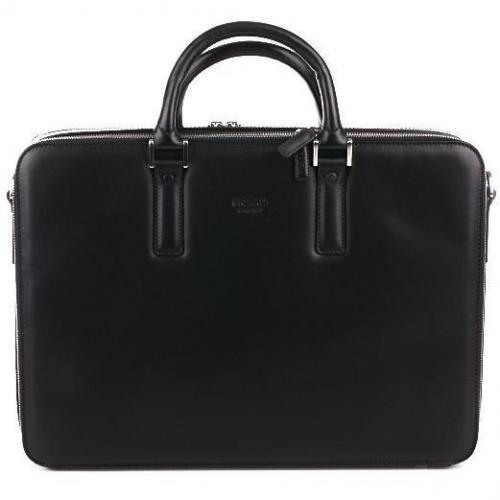 Picard Business/Travel-Bag Principal Schwarz