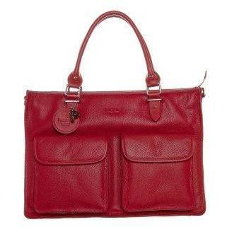 Picard BUSY Handtasche rot