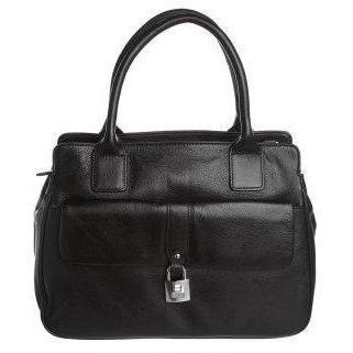 Picard DIVA Handtasche schwarz