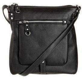 Picard Handtasche schwarz