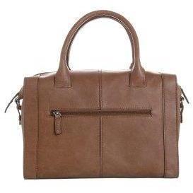 Picard MY BOX Handtasche cognac