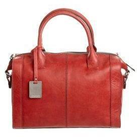 Picard MY BOX Handtasche rot