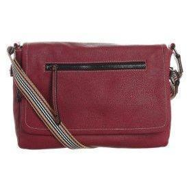 Picard PICCADILLY Tasche rot