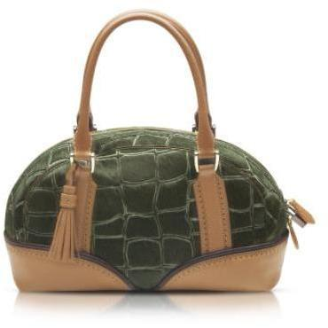 Pineider 1774 Limited Edition Handtasche