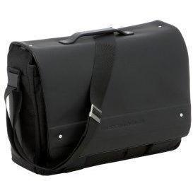 Porsche Design CARGON 2.0 Notebooktasche schwarz