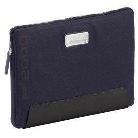 Porsche Design P 2000 PURE Notebooktasche blau