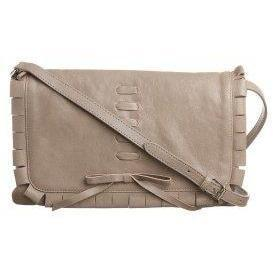 RED Valentino Clutch beige