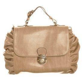RED Valentino Handtasche beige