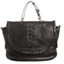 RED Valentino Handtasche schwarz