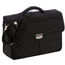 Samsonite AVIOR Notebooktasche schwarz