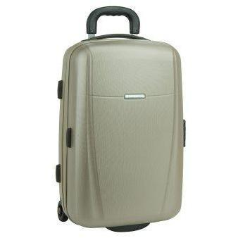 Samsonite BRIGHT LITE DIAMOND Reisetasche beige