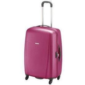 Samsonite BRIGHT LITE DIAMOND Trolley pink
