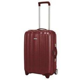 Samsonite CUBELITE Trolley rot
