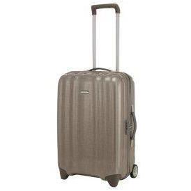 Samsonite Cubelite Upright Reisetasche beige