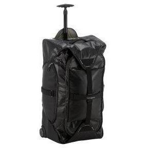 Samsonite PARADIVER Tasche schwarz