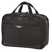 Samsonite PRODLX 3 Tasche schwarz