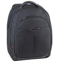 Samsonite PRODLX Notebooktasche schwarz