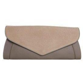 See by Chloé Clutch goose