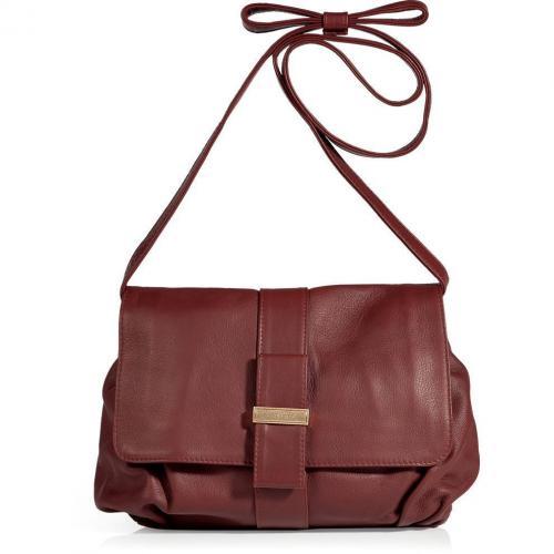 See by Chloe Mocha Crossbody Bag