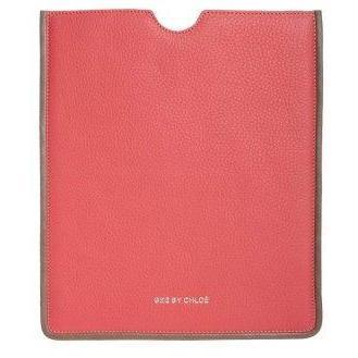 See by Chloé Notebooktasche coral